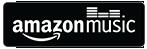 AmazonMP3